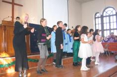 Церковь 2004-1