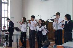 Церковь 2008-1