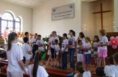 Церковь 2008-12