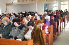 Церковь 2008-3