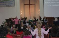Церковь 2008-27