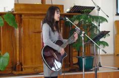 Церковь 2008-4
