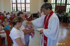 Церковь 2009-16