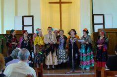 Церковь 2009-6