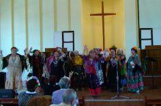 Церковь 2009-7