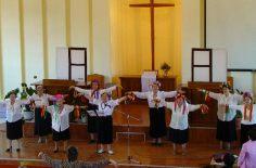 Церковь 2009-8