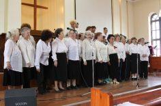 Церковь 2010-1