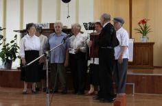 Церковь 2010-2