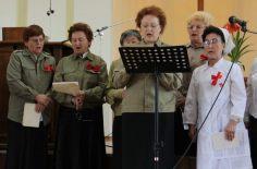 Церковь 2010-3