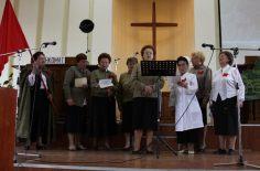 Церковь 2010-4