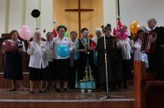 Церковь 2010-6