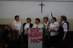 Церковь 2010-7