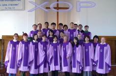 Церковь 2007-12