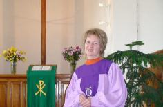 Церковь 2007-13