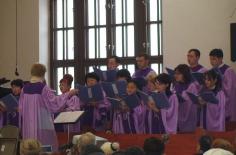 Церковь 2007-14