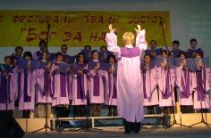 Церковь 2007-23