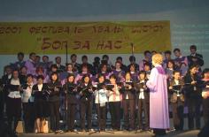 Церковь 2007-24