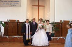 Церковь 2007-56