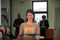 День-Рождения-Сион_2020_9