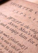 Основные положения христианского вероучения