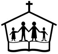 Общение-верующих